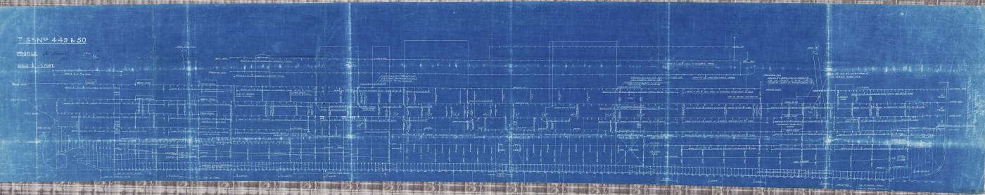heliopolis LRF-PUN-W698-0197-P_0001