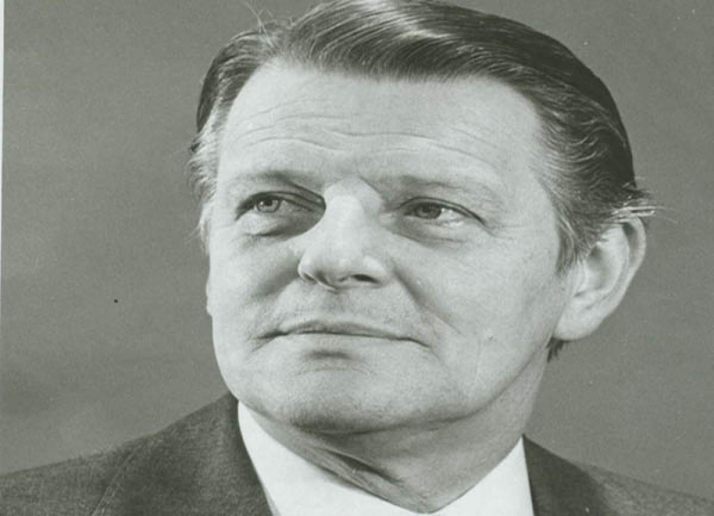 Johnny Auer