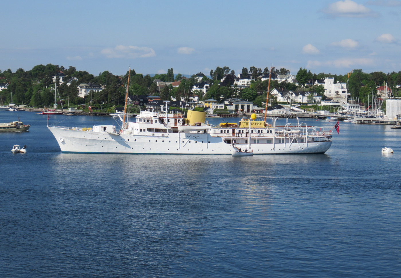 NORGE_5574