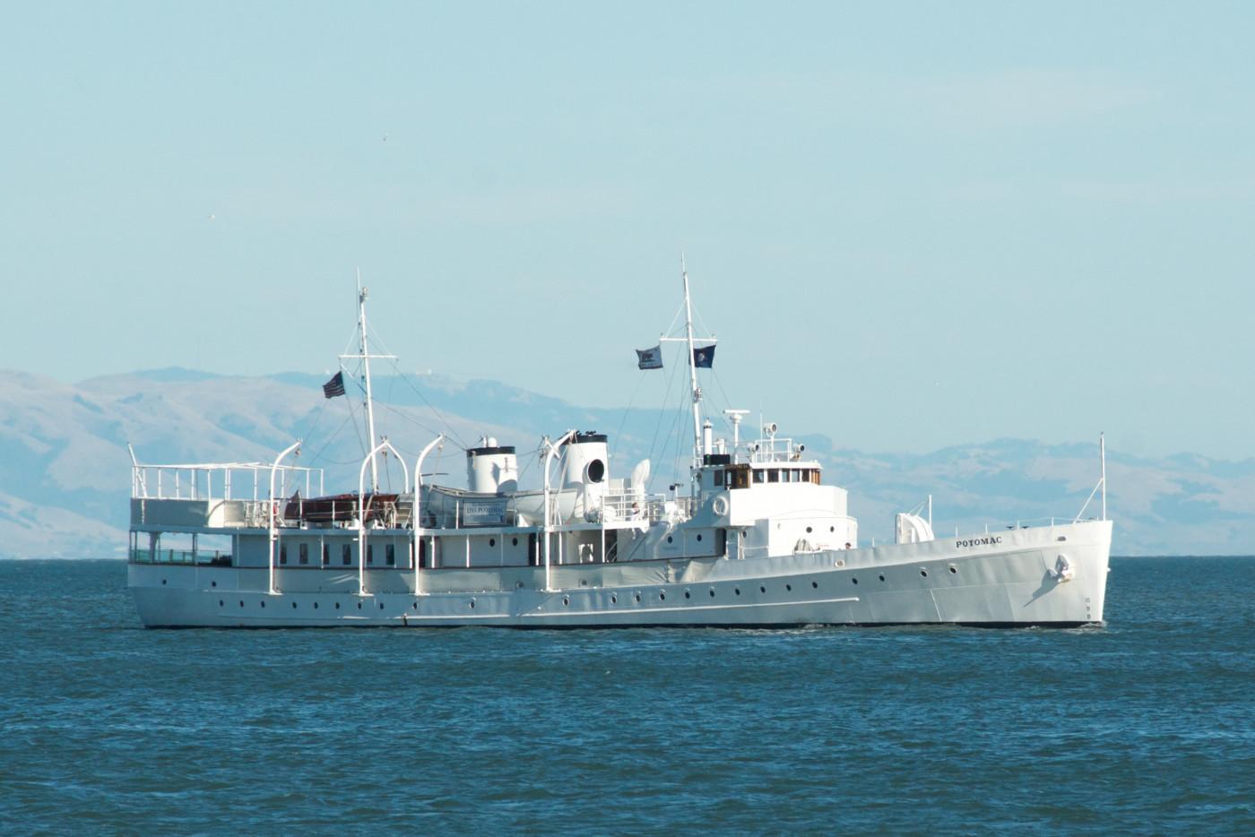 San_Francisco_Trip_-_Aug_2013_-_USS_Potomac