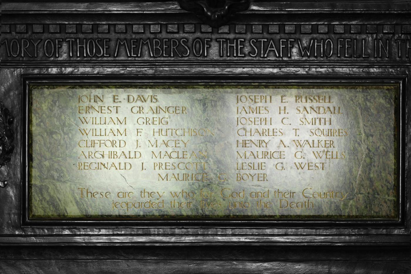 WWI_Memorial_names