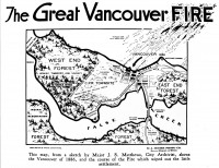 216-129620great-vancouver-fire