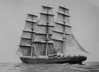 Cutty_Sark_(ship,_1869)_-_SLV_H91.250-164