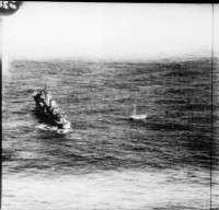 The_Battle_of_the_Atlantic,_1939-1945_CH1354