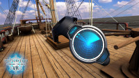 Ship Surveyor Through the Ages 433 listing