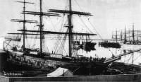 wiki commons-SS_Dunedin_loading_1882