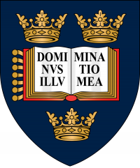 Coat_of_arms_of_the_University_of_Oxford